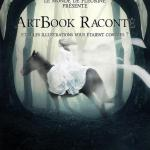 artbook-2.jpg