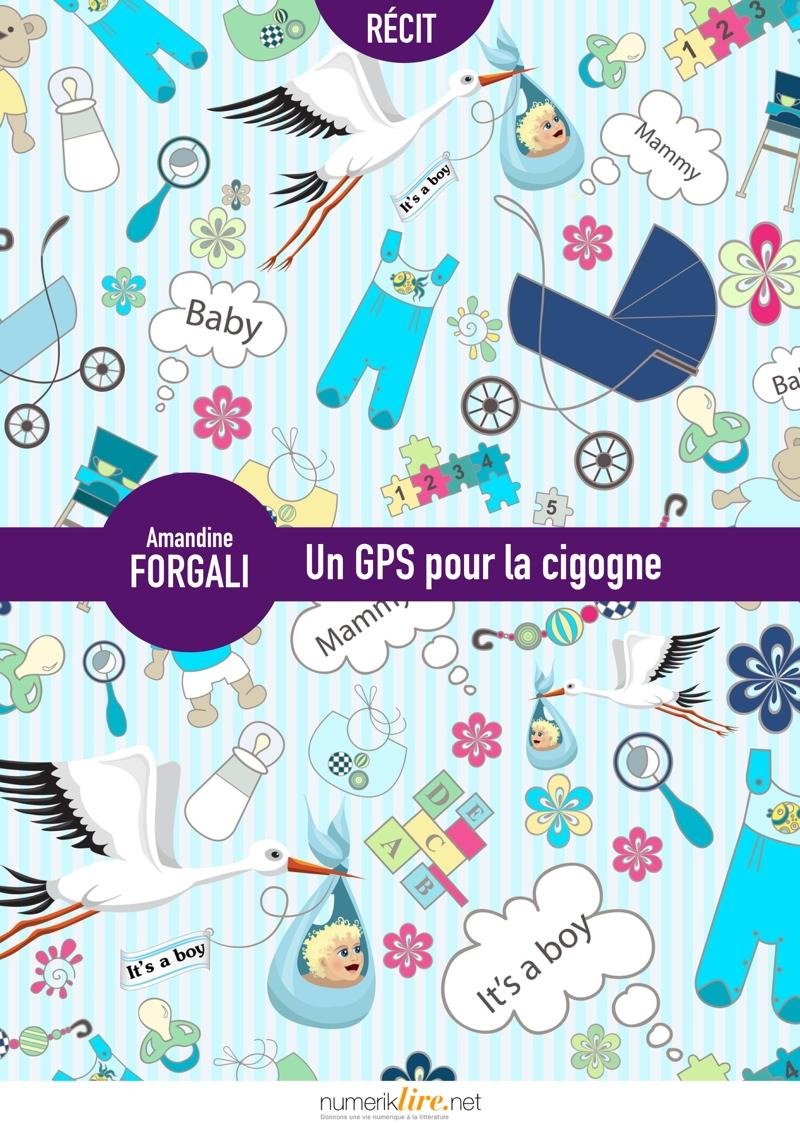 Cigogne05800