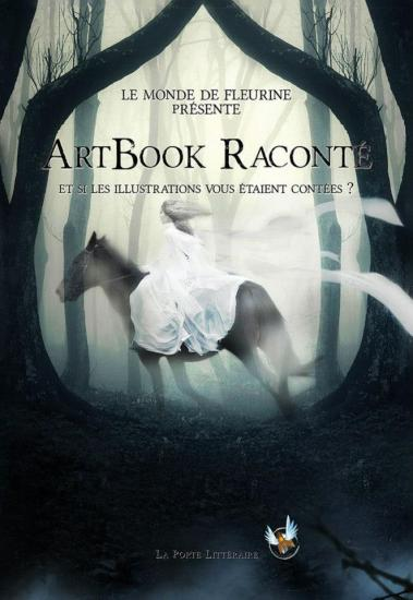 couverture-artbook-raconte-4.jpg