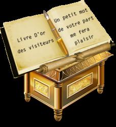 livre-d-or-2-1.png